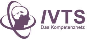IVTS e. V. Logo